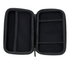 Mercury Elite Pro mini Carrying Case