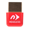 HDMI Headless Mac Video Accelerator