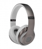 Beats Studio2 Over-the-Ear Wireless Headphone - Metallic Sky