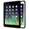 NuGuard KX for iPad Air