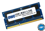 Memory 4GB SO-DIMM PC10600 1333MHz