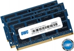 Memory 32GB Kit (4x8GB) SO-DIMM PC3-12800 1600MHz