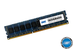 8GB PC3-14900 DDR3 ECC Reg 1866MHz 240 Pin