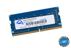 Memory 16GB SO-DIMM PC4-19200 2400MHz