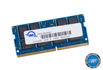 Memory 16GB 2666MHZ DDR4 SO-DIMM PC4-21300