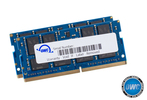 Memory 64GB KIT (2X32GB) 2666MHZ DDR4 SO-DIMM PC4-21300