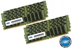 12 x 32.0GB PC23400 2933MHz DDR4 RDIMM for Mac Pro 2019 models
