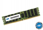 16GB PC23400 2933MHz DDR4 RDIMM for Mac Pro 2019 models
