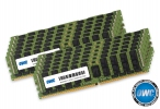 12 x 128GB PC23400 2933MHz DDR4 LRDIMM for Mac Pro 2019