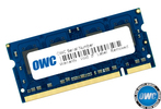 OWC Memory 2GB SO-DIMM PC5300 667MHZ