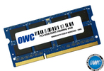 * Memory 8GB SO-DIMM PC8500 1066MHz