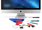 "SSD Kit for all Apple 27"" iMac 2010 Models + tools"