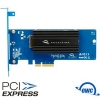 OWC Accelsior 1M2 M.2 SSD to PCIe 4.0 Adapter Card