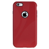 NuGuard KX for iPhone 6/6s - Red