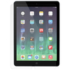 NuGuard KXs for iPad Air - Full size