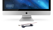 HD Upgrade Kit for all iMac late 2009 - mid 2010 Models