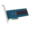 OWC SSD/Flash PCIe Carrier for Apple Mid 2013 to 2015 SSD